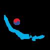 Taekwondo Zürichsee Logo